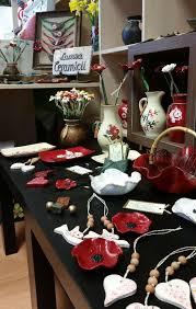 obiecte handmade sigur o să ți placă obiectele acestea realizate manual pe care le