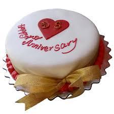 Order Cake Online Online Cake Delivery Send Cake Online Order Cake Online