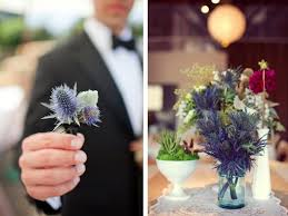 inexpensive flowers 15 breathtaking affordable wedding flowers everafterguide