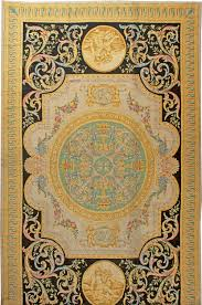 spanish rugs from rug collection by doris leslie blau
