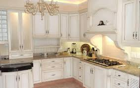 how to make glass kitchen cabinet doors image collections glass