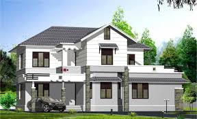 ideas about different types of house designs free home designs
