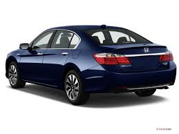 2015 honda accord 2015 honda accord hybrid prices reviews and pictures u s
