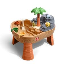 amazon com sand u0026 water tables toys u0026 games