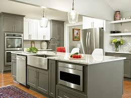 cost of custom kitchen cabinets kitchen cabinets kitchen cabinet company cabinet refacing cost