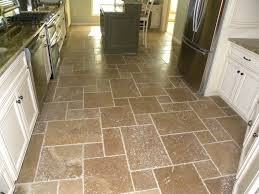 Installing Travertine Tile Luxury Travertine Tile Installation Tips Kezcreative
