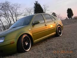volkswagen gti custom 2003 vwvortex com vrsociety