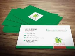 Business Card For Construction Company Best 25 Construction Business Cards Ideas On Pinterest