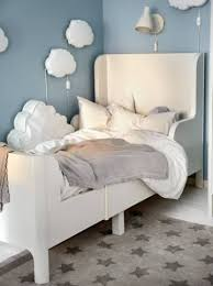 Bedroom Furniture Catalog by Best 25 Ikea Catalogue Ideas On Pinterest Ikea Fabric Ikea