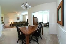 creekwood apartments leesburg ga 31763 furnished apartments
