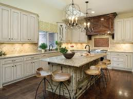 kitchen 61 kitchen gorgeous l shape kitchen decoration design