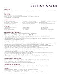 Recreation Coordinator Resume Reentrycorps by Popular Curriculum Vitae Proofreading Service For Cheap