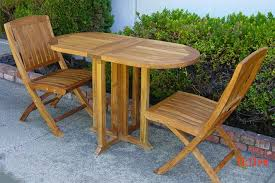 outdoor drop leaf table drop leaf patio table home site