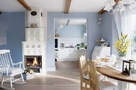blue and white home decor blue and white home decor classic with photos of blue and plans free