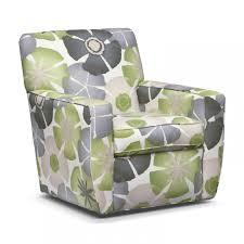 Swivel Arm Chairs Living Room Swivel Arm Chairs Living Room Alluring Swivel Arm Chairs Living