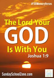 101 easy bible memory verses children children u0027s bible