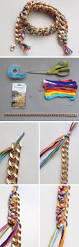 25 creative christmas gifts for family u0026 friends diybuddy