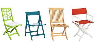 Folding Chairs 10 Modern Folding Chairs Stylish Folding Chair Designs