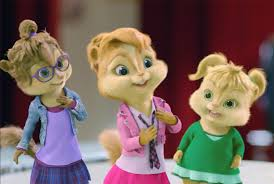 alvin and the chipmunks nickalive nickelodeon usa to premiere