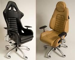 chaise de bureau occasion chaise bureau occasion design à la maison