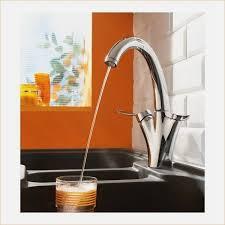 robinet cuisine qui fuit 25 changer un joint de robinet qui fuit ajrasalhurriya