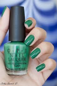 339 best nailed it opi images on pinterest enamels
