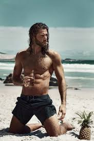 Hairstyles For Guys Growing Their Hair Out by The 143 Best Images About Surfer Boys On Pinterest Surf Board