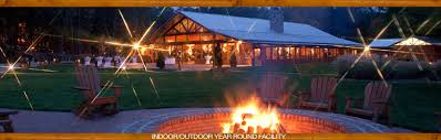 outdoor wedding venues in nc angus barn pavillion raleigh i do wedding venues
