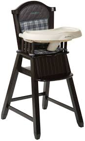Bar Stool Covers Target Furniture Butterflychair Butterfly Chair Target Replacement