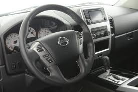 nissan titan trim levels 2015 nissan titan pro 4x for sale carvana 2000049021