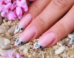 nagel design bilder manicure nails nägel bilder galerie mit nageldesign