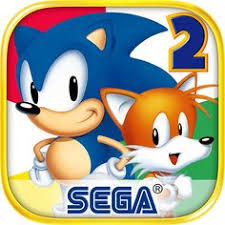 sonic cd apk mod apk for android mobile play mob org apk mania apkpure