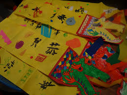 patties classroom the 7 chinese brothers u0026 chinese new year fun