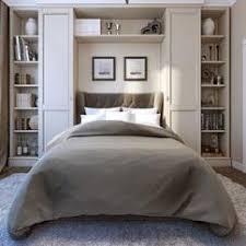 kleine schlafzimmer einrichten so stylt kleine schlafzimmer emero
