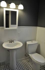 Images Bathrooms Makeovers - 178 best small space big family images on pinterest home