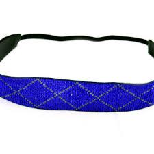 stretch headbands beaded headbands archives megan petersen jewelry
