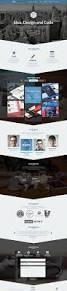 psd templates 20 one page free web templates freebies graphic