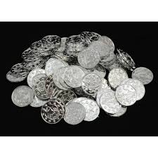 generic silver coins 100 50856 s mardigrasoutlet