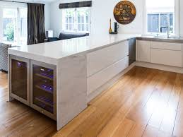 corian nichola blakely for kitchens by design