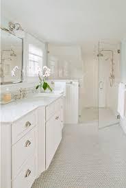 Lean On Me Movie Bathroom Scene No Tub For The Master Bath Good Idea Or Regrettable Trend