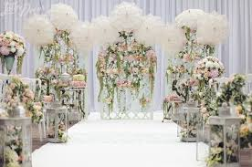 wedding ceremony decorations diy wedding ceremony decorations wedding ceremony