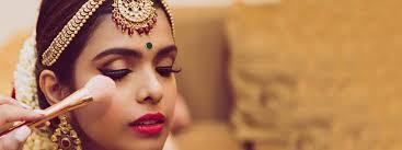 makeup bridal bridal makeup artists with prices makeup for wedding shaadisaga