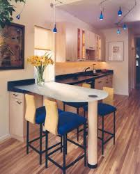 breakfast bar ideas small kitchen diy breakfast bar plans commercial bar designs bar design ideas