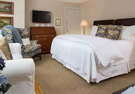 cape cod bed and breakfast chatham b u0026b chatham gables inn