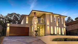 custom home builder online custom designed homes home design plan
