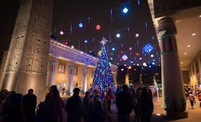 zoo lights memphis 2017 holiday traditions in memphis memphis travel