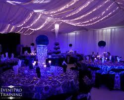 Ceiling Draping For Weddings Diy Lightweight Satin 40 Denier Wedding U0026 Event Draping 108