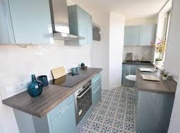 cuisine interieur design idées de design d intérieur et photos de rénovation homify