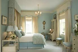bedroom kitchen paint colors neutral bedroom colors light grey
