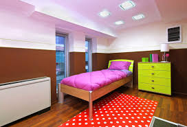 Small Bedroom Furniture by Organizing Small Bedroom